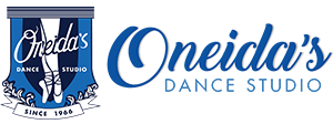 Oneida's Dance Studio